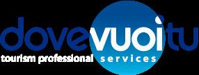 DoveVuoiTu Services