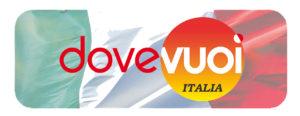 Logo DVT ITALIA