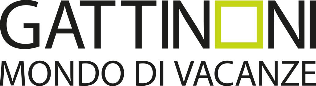 Gattinoni_MDV